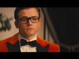 Kingsman: The Golden Circle (2017) - Превью трейлера