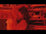 Vicky Cristina Barcelona - zwiastun filmu