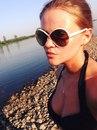 Наталия Митковская фото #48