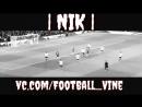 Football Vine Video Eden Hazard NIK
