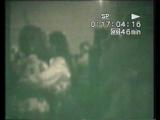 1984 год. Воепала. Новогодний бал-маскарад.