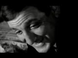 ◄Les Barbouzes1964Барбузы – секретные агентыреж.Жорж Латнер