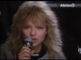 France Gall - Babacar(1987)