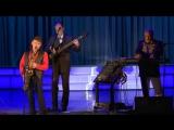 Т.Ц. Лейся Песня - 70 х им. В. Андрианова концерт Рязань 07.06.2017