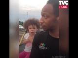 Как правильно вести себя с детьми (VHS Video)