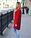 Екатерина Корнюхина фото #18