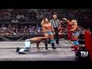 NWA-TNA weekly PPV (26.06.2002)