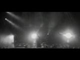 sukekiyo - PERSUASIO (Deluxe Edition) Documentary Footage 2014.10.16 Tokyo Kinema Club