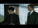 Уайтчепел / Whitechapel (Современный потрошитель) 3 сезон 1 серия