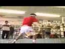 Manny 'Pac-Man' Pacquiao _ Training Highlights ᴴᴰ _ Workout Motivation _