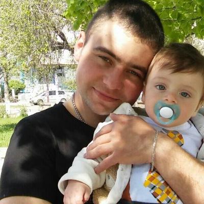 Дмитрий Боковой