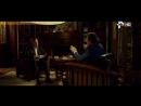 Украина в Огне. Фильм Оливера Стоуна / Ukraine on Fire (2016) HDTVRip 720p