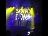 Sohorooms, 10022017