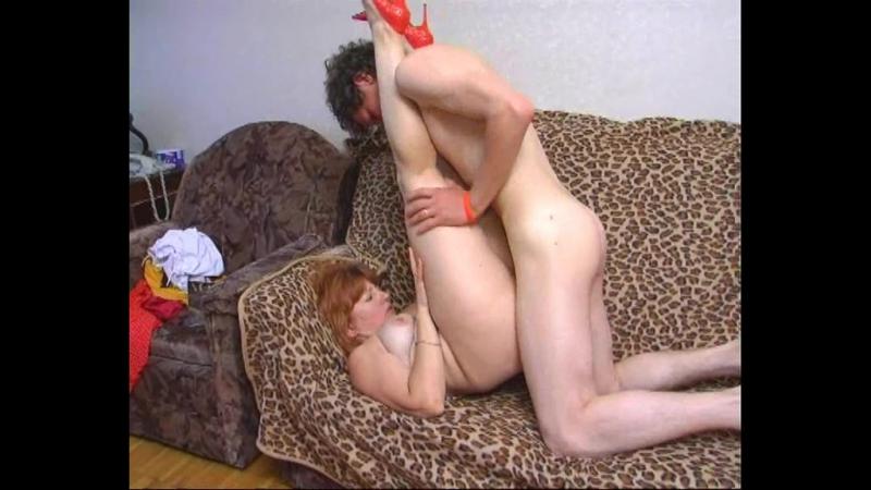 Русское фото секс с тещей и женой 68705 фотография