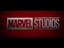 Заставка Marvel Studios из Человек паук Возвращение домой