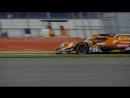 G-Drive Racing 26 Oreca 07