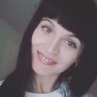 Аватар Татьяны Юр