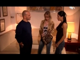 Фильм.Двойная игра Вельвет.(2008)эротика