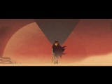 C2C - Delta (Official Video)
