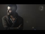 Nassif Zeytoun - Khalas Stehi [(2016)   ناصيف زيتون - خلص استحي
