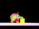 Мультики для самых маленьких Что это, Мойа Развивающий мультик, 14 серия. 어린이만화 кукольный театр
