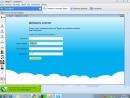 Урок 16 Что такое скайп и как им пользоватся