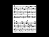 The Wooden Prince by Bela Bartok (Audio Sheet Music)