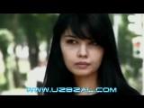 Шахзода Фатима и Зухра (клип по фильму)