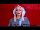 Oxxxymiron & ЛСП - Безумие (cover by Mary Gu),красивая девушка классно спела кавер,поёмвсети,красивый голос