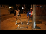 Chris Brown & Benny Benassi — Beautiful People (VIVA Polska)