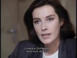 La_Piovra_4_3