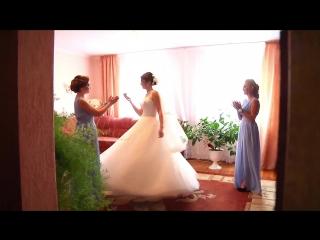 Руслан_та_Христина._Весілля.
