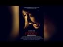 Тихий дом (2011) | Silent House