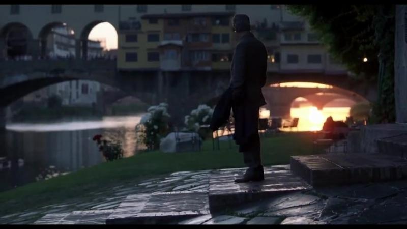 Ганнибал Hannibal (2001) [HD ][18]