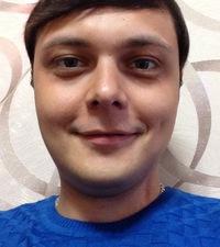 Николай Конев