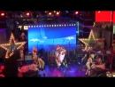 Русский Hollywood и Танцевальный шоу-балет Dancity