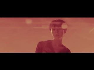 G-DRAGON - 무제(無題) (Untitled, 2014) MV