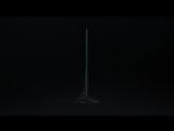 Xiaomi Mi TV4 (CES 2017)