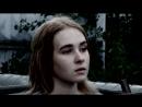 Убить Гаврила (2017)