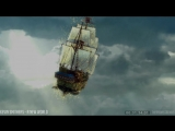 Black Sails  1 Hour of Epic Pirate Music Mix