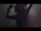 Starkillers &amp Nadia Ali And Alex Kenji - Pressure
