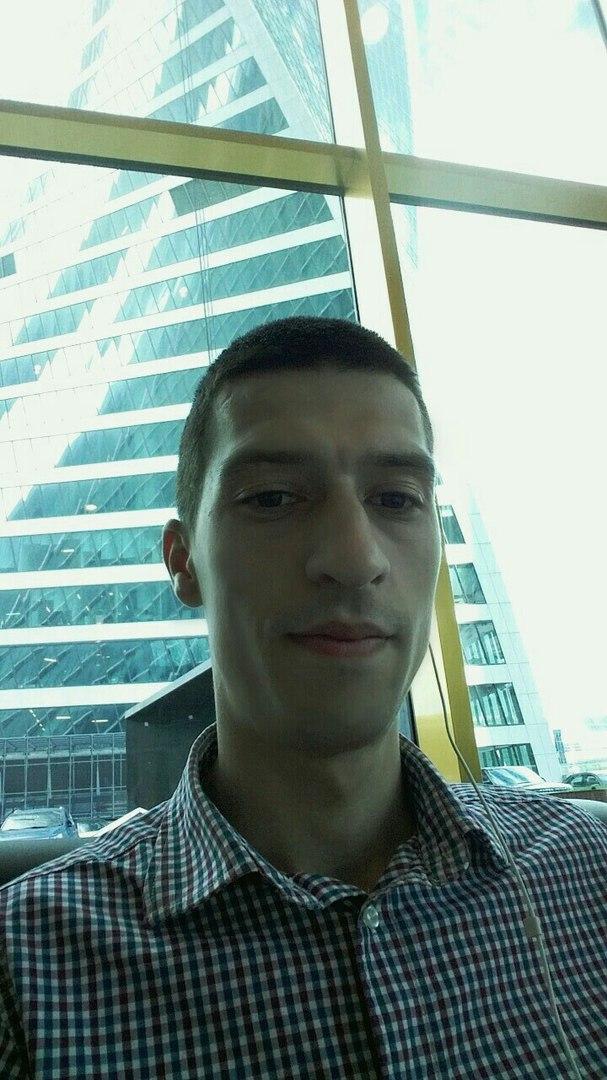 Георгий Чартарян - фото №7