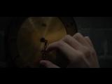 Клаустрофобия _ Escape Room (2017) - русский трейлер