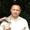 Vasily Gromov