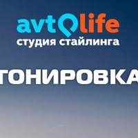 avtolife.club
