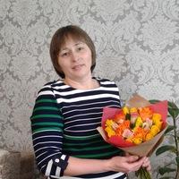 Наталия Zhebrak