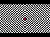 илюзия шокирует