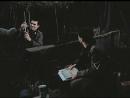 Архив смерти 5 Серия 1980