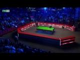 2017 World Grand Prix Final Barry Hawkins vs Ryan Day 720p