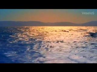 ПРЕМЬЕРА! Слава - Сто озёр и пять морей (Lirik Video)